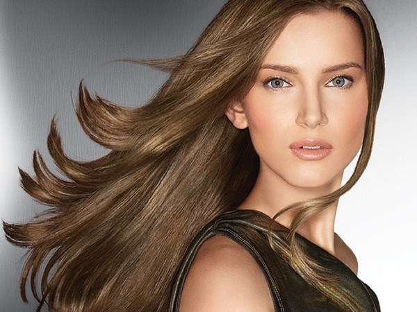 Tips for Healthy Hair and Skin